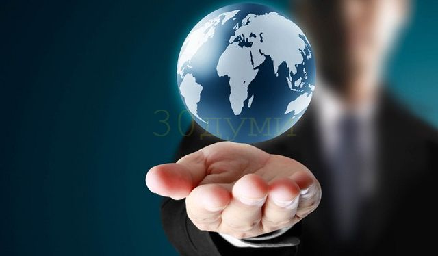 Конспирации: Най-вероятно Тайното световно правителство все пак съществува…