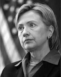 За лекция  на Хилъри Клинтън Калифорнийският  университет плати  $ 300 000