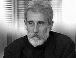 Пламен Даракчиев:В момента у нас няма партия, която да извади страната от лапите на олигархията