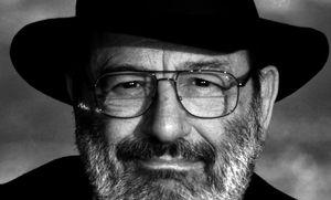 Умберто Еко: Какъв край (на света) ни очаква?