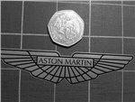 Индийската Mahindra купува Aston Martin за $ 800 милиона?