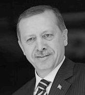 Ердоган заплаши да блокира достъпа до социалните мрежи