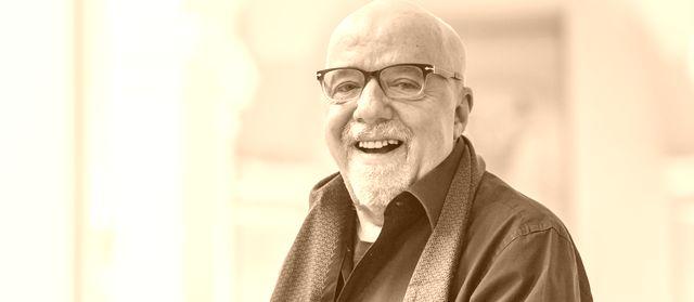Паулу Коелю: Аз не вярвам в щастието!