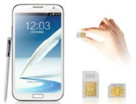 """В смартфоните и таблетите Samsung е намерена """"дупка"""" за  шпиониране на потребителите"""