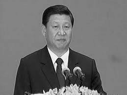 Пет факта, които си струва да се знаят за бъдещия  китайски президент Си Цзипин