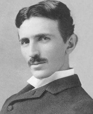 Никола Тесла подкрепял прилагането на евгениката