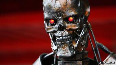 Блясъкът на суперзвездите и мизерията на масите. 7 правила за оцеляване в ерата на Siri и роботите – 2