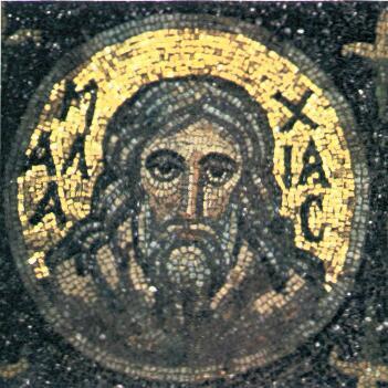 Пророчеството на Свети Малахий : Новият папа ще е последен, идва краят на времето…