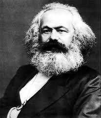 Маркс и неговите прогнози за 21 век