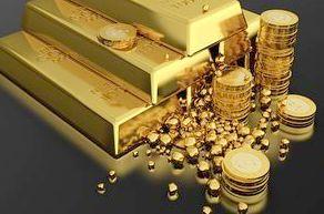 Резервите на Русия за седмица са намалели с 11  милиарда долара