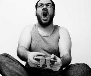 Компютърните игри подобряват интелигентността?