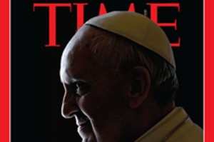 """Папа Франциск: """"Третата световна война"""" вече започна"""