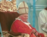 Ватикана призна второто чудо на Йоан Павел II