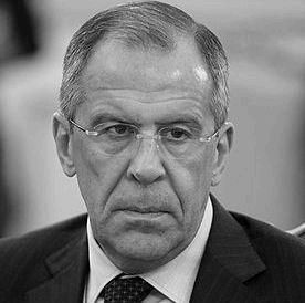 """Лавров за """"Южен поток"""": ЕС иска да накаже Русия"""