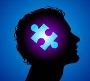 Полезни и интересни факти от психологията