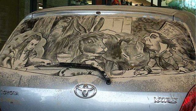 13rty_car_art_46
