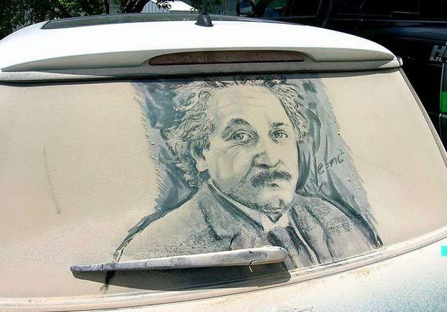 6dirty_car_art_04