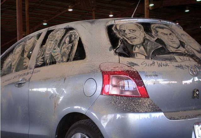 8dirty_car_art_32