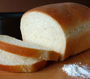 gluten-hlyab