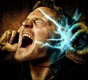 10 магически ефекти на музиката върху човешкия мозък
