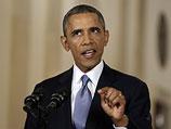"""Обама заплашва да изсипе """"купчина от тухли"""" върху нарушителите на   санкциите срещу Иран"""