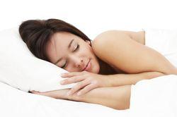 Техника за сън, която ни подарява 20 години живот