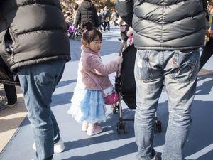 Детето трябва да изпитва болка за да слуша: шокиращи съвети за родители