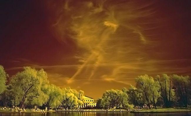 Измененията на климата – предизвикани от отслабването на магнитното поле на Земята