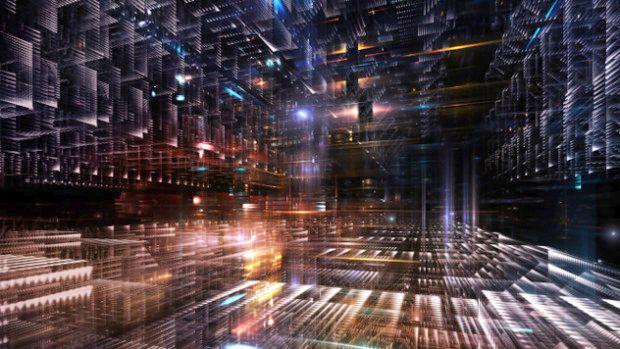 10 сериозни причини да вярваме, че наистина живеем в Матрицата