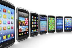 Край на ерата на смартфоните ?