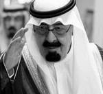 443692_king-abdullah01apfoto-ap_f