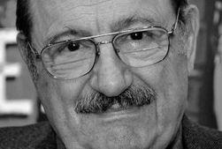 Умберто Еко : Правото на щастие