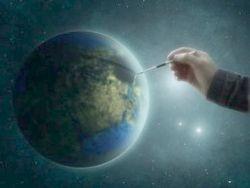 Как ще изглежда земната цивилизация след 5 000 години