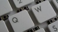 Microsoft  разработи  клавиатура, която разпознава жестове (видео)