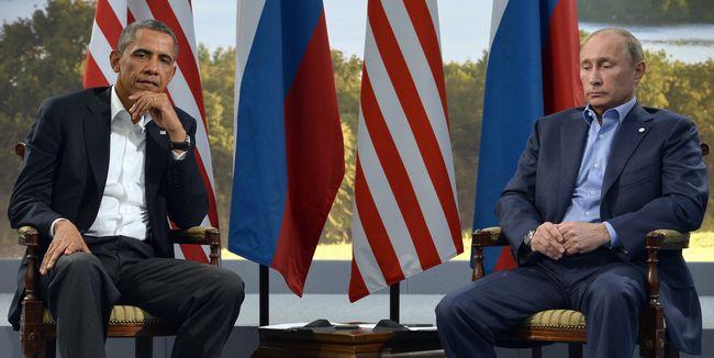http://30dumi.eu/wp-content/uploads/2014/04/obamaputin.jpg