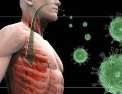 Учени изгубиха 2300 дози със смъртоносен вирус