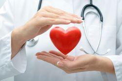 Всичко ли  знаем за здравето?