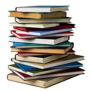 Намаляват присъдите на италианските затворници ако четат книги