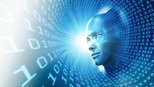 """Стивън Хокинг нарече изкуствения интелект """"възможно  най-голямата грешка в историята на човечеството"""""""