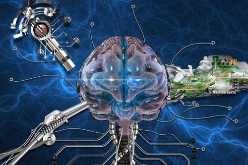 Учените са създали апарат, който извлича всякаква информация от мозъка