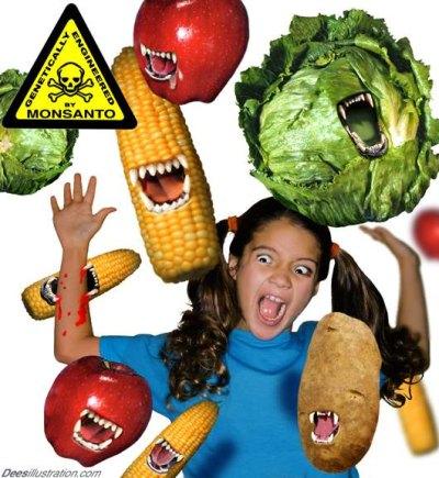 news_GMO