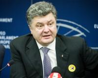Превратът в Украйна на практика е узаконен