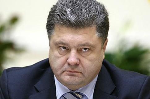 poroshenko_lenta-ua.ne