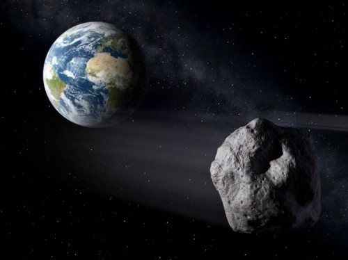 asteroid-da14-will-miss-earth_64085_990x742-600x449