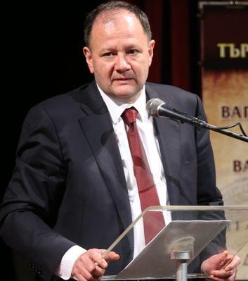 Миков: Настояваме за най-бързи избори, а тези, които най-много ги искаха, шикалкавят