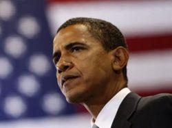 Обама шокира света: масови  убийства в САЩ се случват всяка седмица