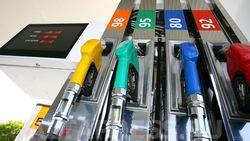 139236080333333333333333333333_benzin
