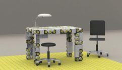 140722140043-roombot-table-horizontal-galleryyyyyyyyyyyyyyyyyyyyyyyyyyyyyyyyyyyyyyyyyyy