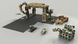 140722152108-roombot-rendering-horizontal-galleryyyyyyyyyyyyyyyyyyyyyyyyyyyyy