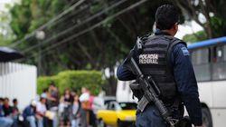v-meksiko-nameriha-370-deca-izostaveni-ot-trafikanti-203793333333333333333333